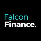 FalconfinanceAustralia reviews