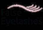 FalseEyelashes.co.uk reviews