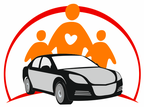 Family car centre reviews