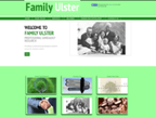 FamilyUlster reviews