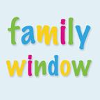 Familywindow reviews