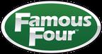 Famous Four reviews