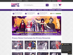Fancy Dress 1st.Com reviews