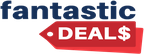 MGR Fantastic Deals Inc reviews
