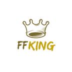 Fantasy Football King reviews