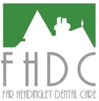 Far Headingley Dental Care reviews