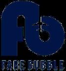 Farebubble reviews