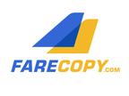 Flight Tactix LLC reviews
