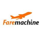 FareMachine LLC reviews
