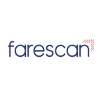 FareScan reviews