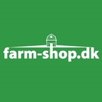 Farm & Fork reviews