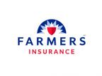 Farmers Insurance reviews