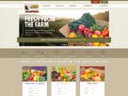 Farm Fresh To You reviews
