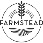 Farmstead Grocery Delivery reviews