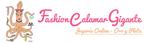 fashioncalamargigante.com reviews