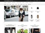 Fashionchick.de reviews