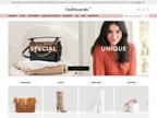 Fashionette - Designer Handbags Online reviews