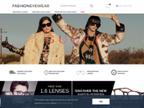 FashionEyewear.co.uk reviews