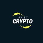 FastCrypto reviews