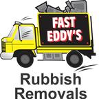Fast Eddys Rubbish Removal reviews