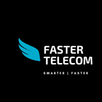 Faster Telecoms reviews