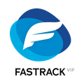 Fastrack VIP reviews