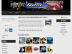 Fasttix reviews
