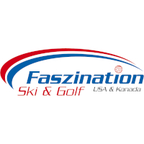 Faszination Ski reviews