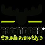 FATMOOSE reviews