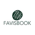 Favisbook reviews