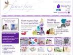 Favour Fairy reviews