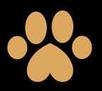 Fawn Dog 1-2-1 Dog Training reviews