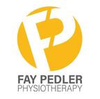 Fay Pedler Physio reviews