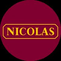 Nicolas anmeldelser