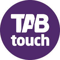 TABtouch.com.au reviews