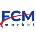 Fcm Market reviews