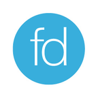 FD Debt Solutions reviews