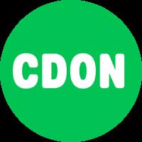 Cdon.no reviews