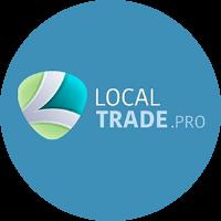 LocalTrade.cc bewertungen