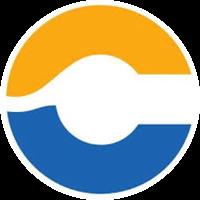 Cruisecritic.co.uk отзывы