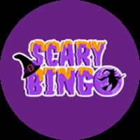 Scary Bingo reviews