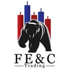 FE&C Trading reviews
