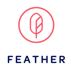 Feather & Black reviews