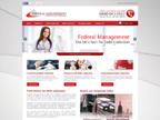 Federal Management reviews