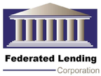 Federated Lending reviews