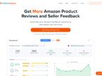 FeedbackExpress reviews