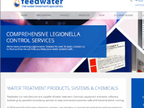 Feedwater reviews