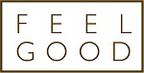 Feel Good Coffee reviews