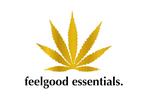 FeelGood Essentials CBD Oil reviews