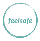 Feelsafe reviews